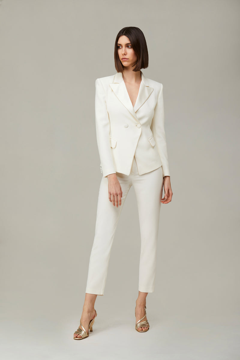 The Cream LouLou Blazer