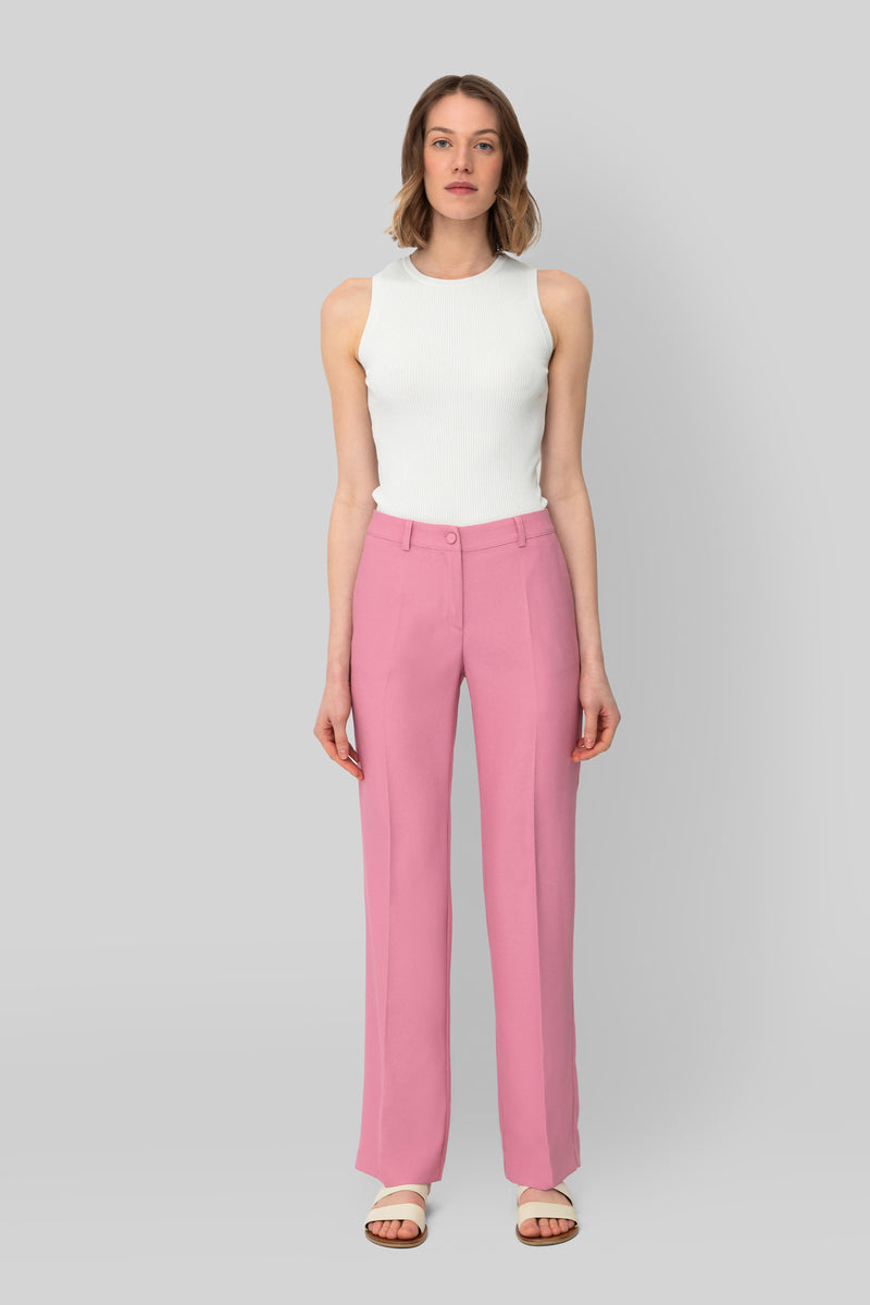 The Pink Lover Pants
