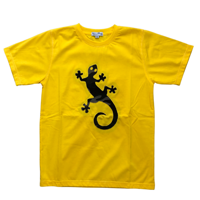 Gecko Tee (Size 10 only)