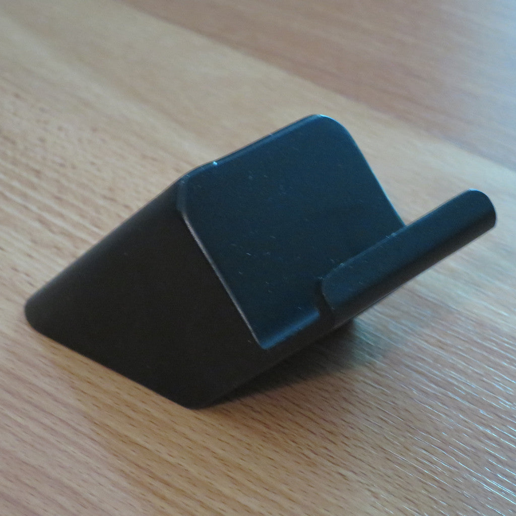 Business Card Holder - The Wedge