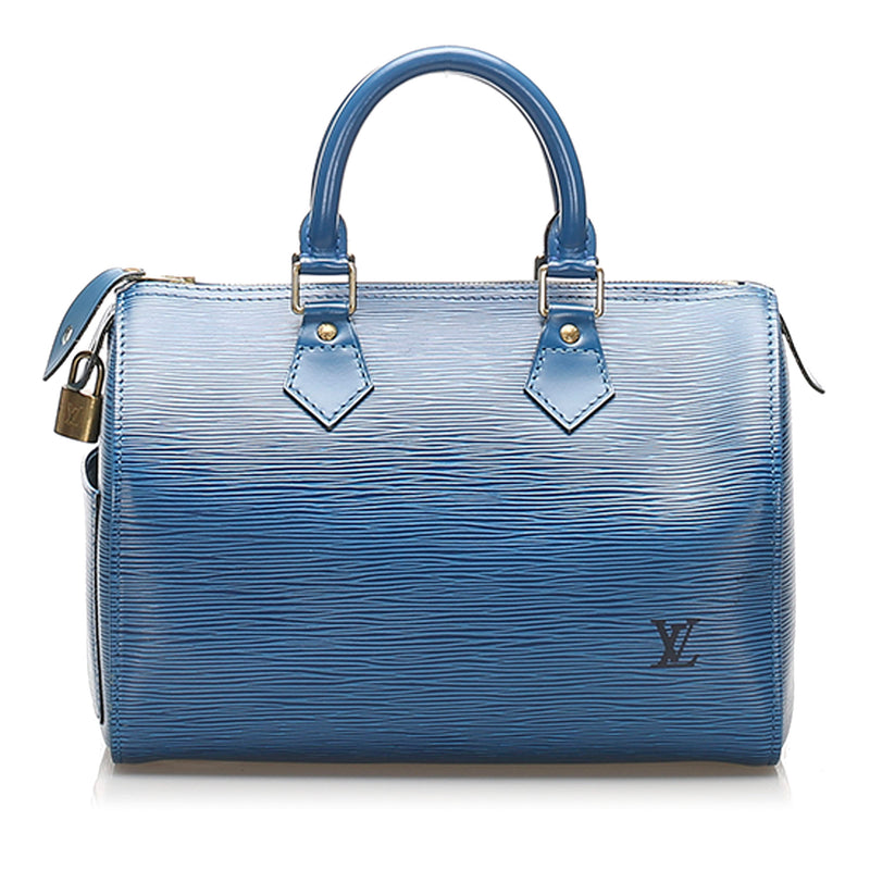 Epi Speedy 25 Blue - Bag Religion