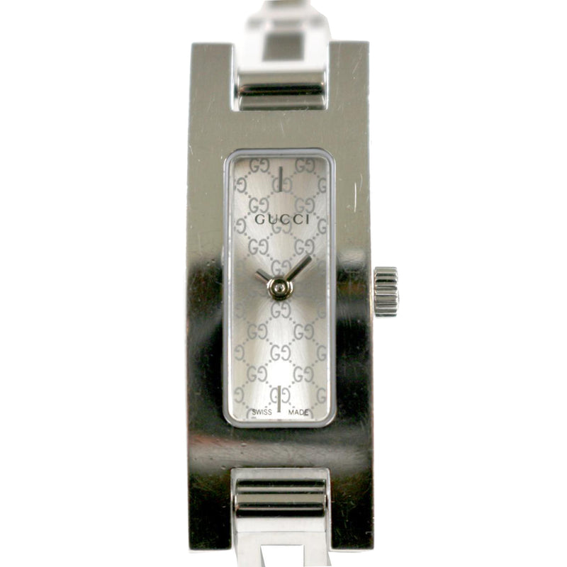Gucci Link Ladie's 3900L Watch