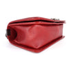 Old Medium Boy Bag 14B Red Caviar with rhw - Bag Religion