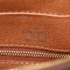 Monogram Nile Brown - Bag Religion