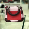 Be Dior Two-Tone Mini Flap Bag Crossbody Top handle - Bag Religion