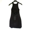 Black Dress Alexander Wang By H&M - Bag Religion