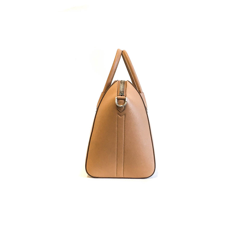 Medium Antigona Handbag - Bag Religion