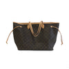 Neverfull GM monogram canvas - Bag Religion
