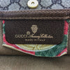 Vintage GG Monogram Foldover Clutch - Bag Religion