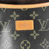 Vintage Monogram Saumur 35 Shoulder Bag - Bag Religion