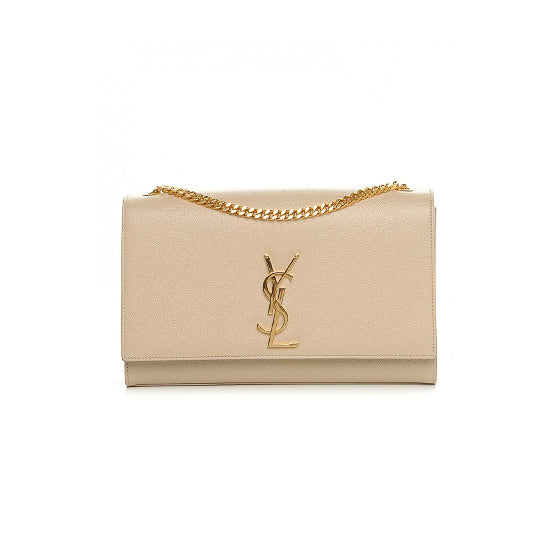Nude Small Kate Bag - Bag Religion