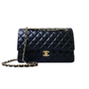 Petite Malle Monogram Embellished Limited Edition
