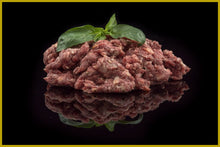 Load image into Gallery viewer, Beef Mince