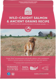 Ancient Grains Dry Food