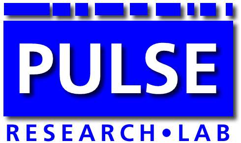 Pulse Research Lab