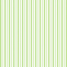 Load image into Gallery viewer, Kimberbell Lime in Stripe