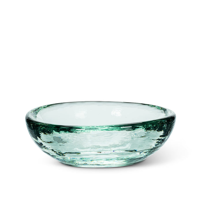Bowl - Small Dip