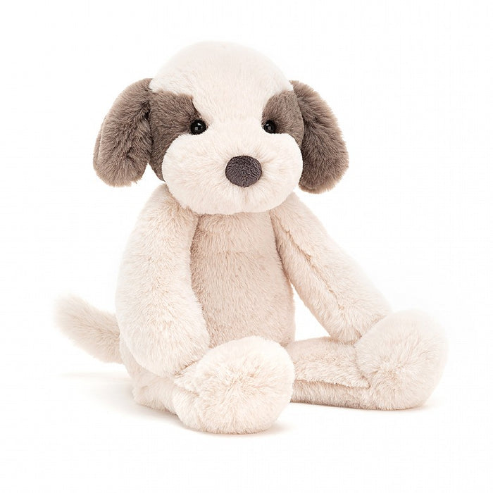 Toy - Barnaby Puppy- Jellycat