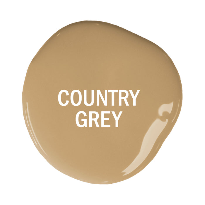 Annie Sloan Paint - Country Grey