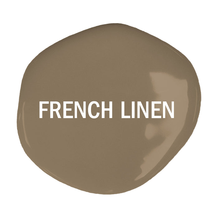Annie Sloan Paint - French Linen