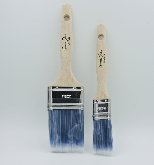 Annie Sloan - Chalk Paint Brush