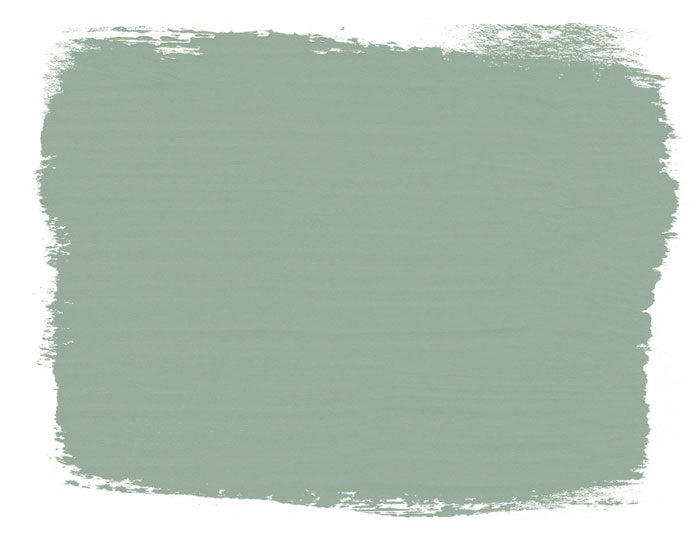 Annie Sloan Paint - Duck Egg Blue