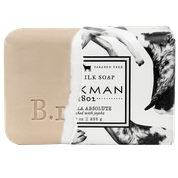 Beekman Soap - Vanilla Absolute