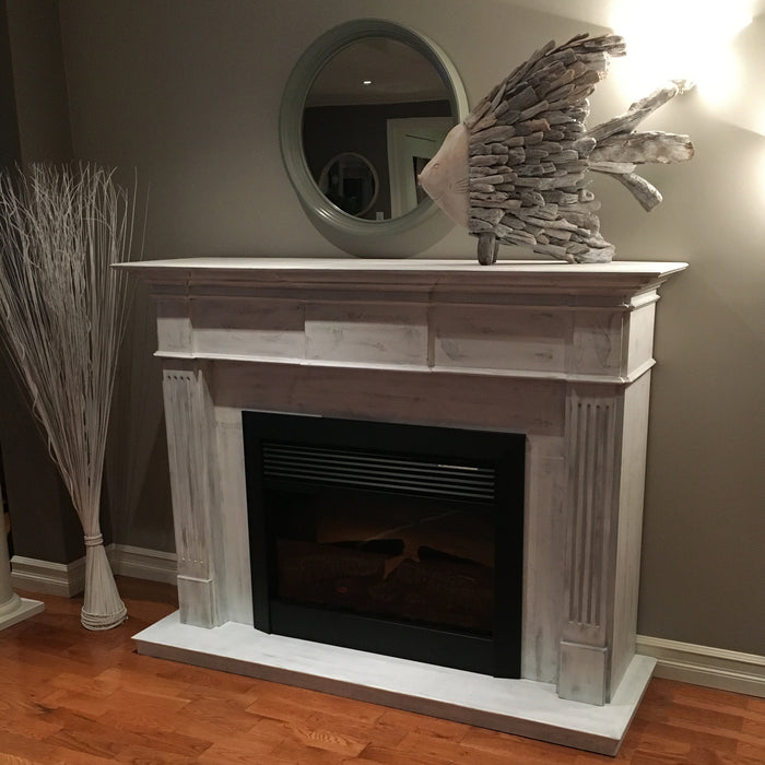 Custom Painting Services