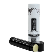 Beekman Lip Balm - Vanilla Absolute