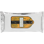 Beekman - Facial Cleansing Wipes - Sweetgrass