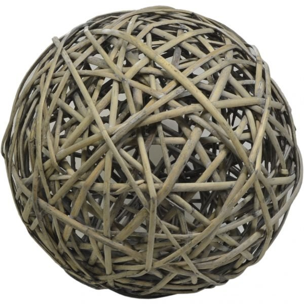 Willow Ball - Large