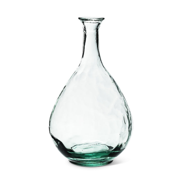 Vase - Recycled Glass