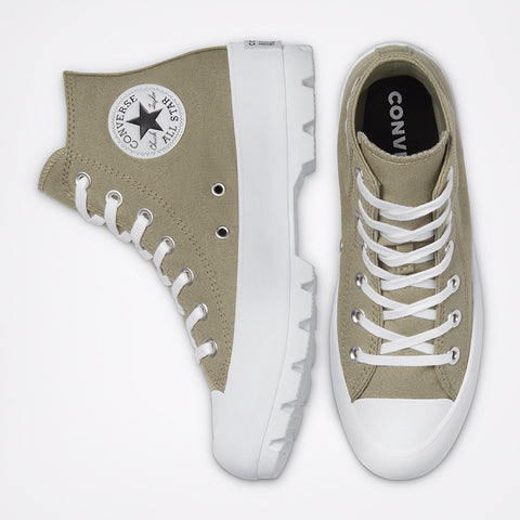 Converse - Chuck Taylor All Star Lugged