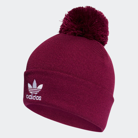 Adidas - AC Bobble Knit