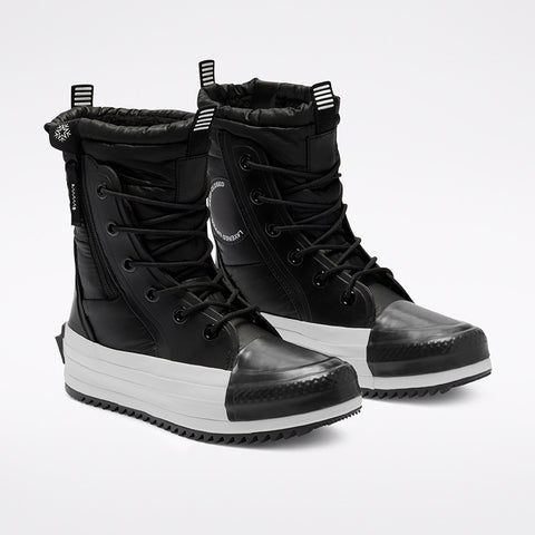 Converse- MC Boot High Top