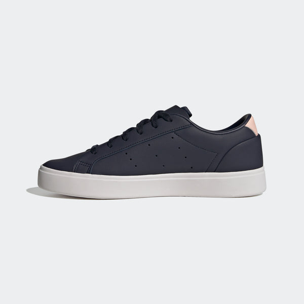Adidas - Women's SLEEK Sneaker