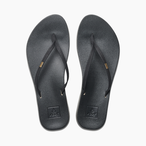 Reef - Cushion Bounce Slim Black