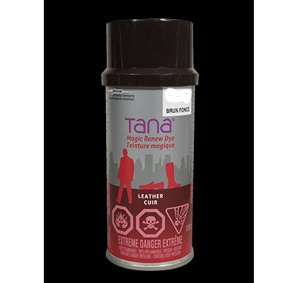 Tana - Magic Renew Dye Maroon