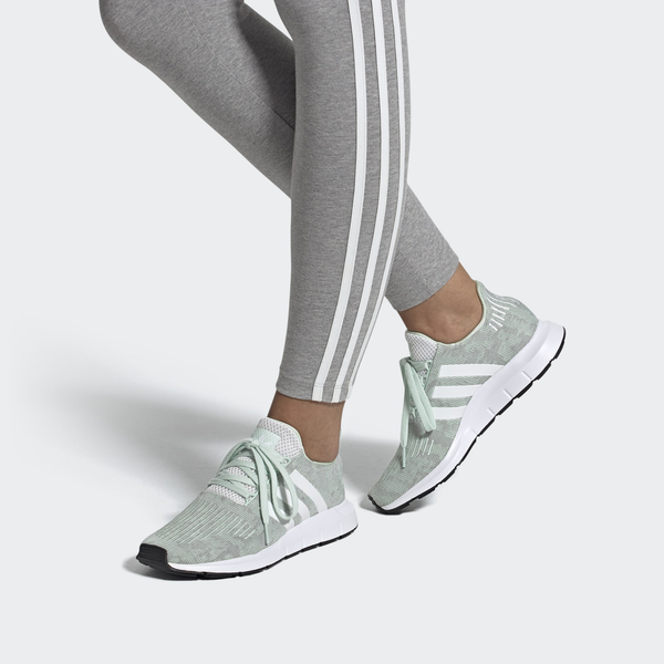 Adidas - Women's Swift Run