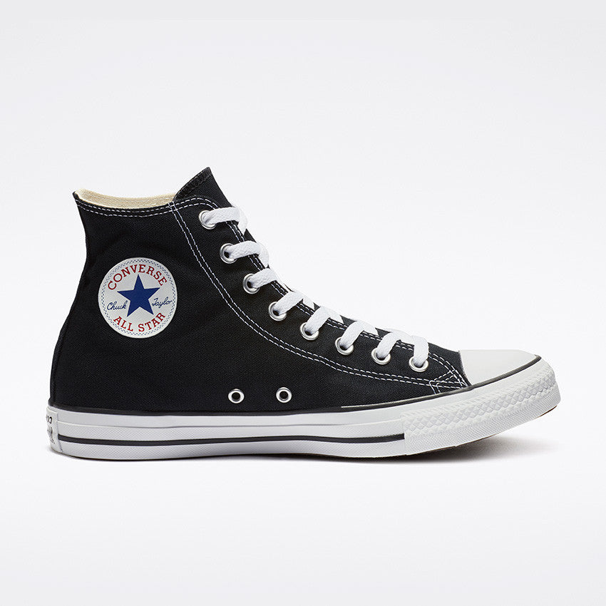 Converse - Chuck Taylor All Star High Top