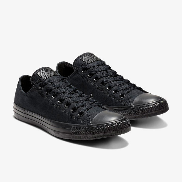 Converse - Chuck Taylor All Star Mono Canvas Low Top