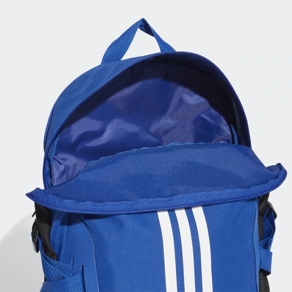 Adidas - Power V Backpack