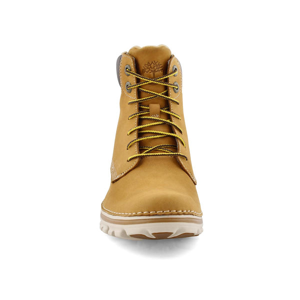 Timberland - Women's Brookton 6 in Boot