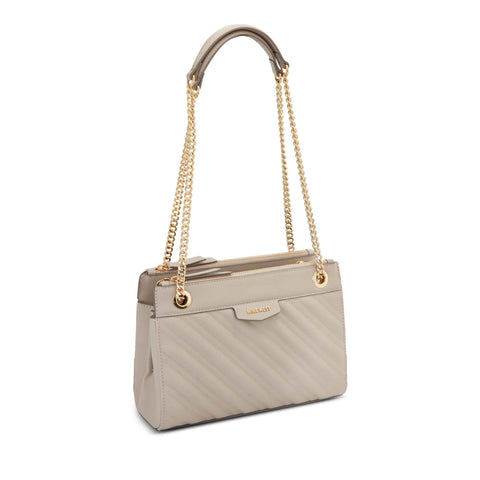 Nine West - Cara Crossbody Dove