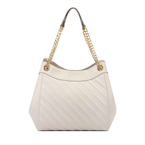 Nine West - Cara Marea Carryall Dove