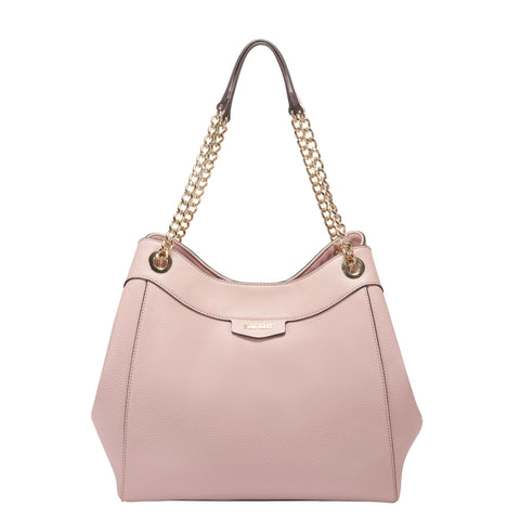Nine West - Cara Marea Carryall