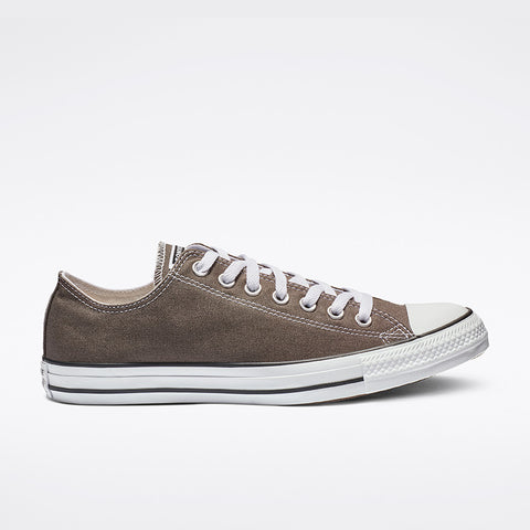 Converse - Chuck Taylor All Star Low Top