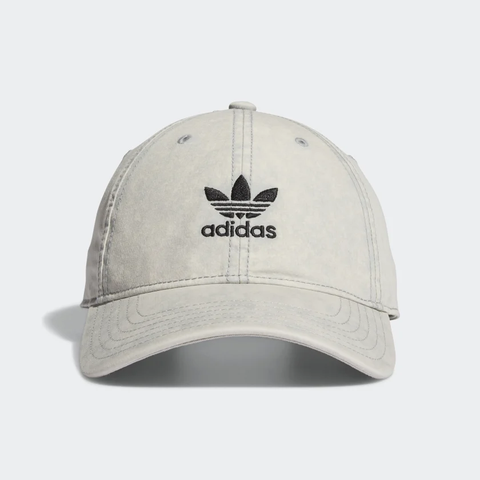 Adidas - Originals Cloud Strap-Back-Hat