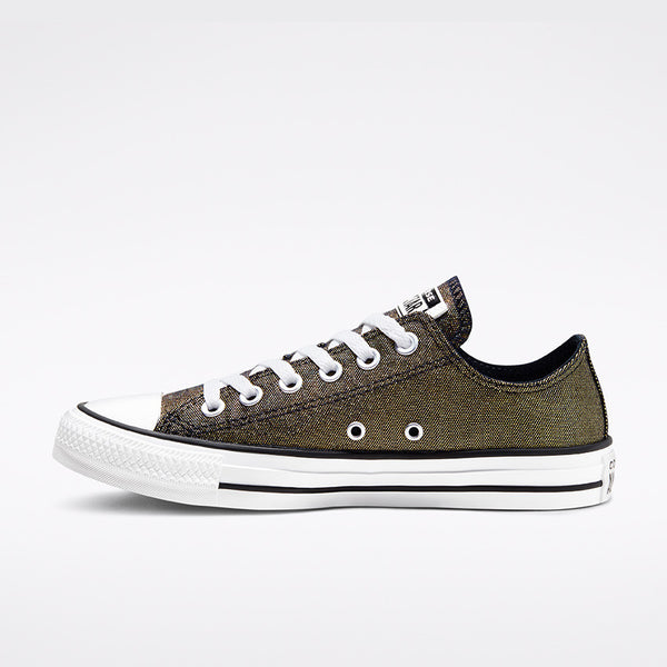 Converse - Chuck Taylor All Star City Glimmer
