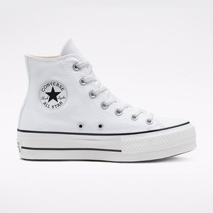 Converse - Chuck Taylor All Star Lift